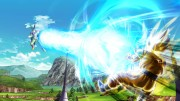 Dragon Ball Xenoverse (2015/RUS/ENG/JAP/��������)