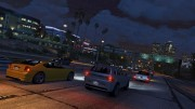 GTA 5 / Grand Theft Auto V v.1180.1 (2015/RUS/ENG/RePack от xatab)