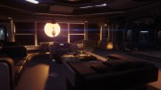 Alien: Isolation Safe Haven DLC (2014/RUS/ENG/Crack by CODEX)