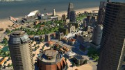 Cities XXL Update v.1.3 (2015/RUS/ENG/Update v.1.3 + Crack by RELOADED)