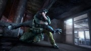 Splinter Cell: Conviction Crack от SKIDROW