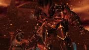 The Cursed Crusade (2011/RUS/RePack �� cdman)
