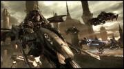 Unreal Tournament 3 + Titan Pack (2009/RUS/ENG/RePack от R.G. Механики)
