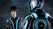 TRON: Evolution The Video Game (2011/RUS/RePack от Fenixx)