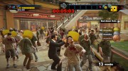 Dead Rising 2: Off The Record (2011/RUS/ENG/RePack �� R.G. ��������)