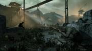 Sniper Elite V2 v1.13 + 4 DLC (2012/RUS/ENG/RePack)