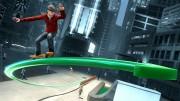 Shaun White Скейтборд / Shaun White Skateboarding (2011/RUS/RePack от Fenixx)