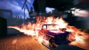 Fireburst (2012/ENG/RePack от R.G. ReCoding)