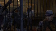 The Walking Dead: Episode 1 (2012/ENG/Лицензия)