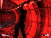Infernal: Дьявольщина (2007/RUS/ENG/RePack от R.G. UniGamers)