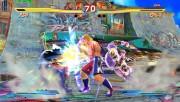 Street Fighter X Tekken (2012/RUS/ENG/RePack от a1chem1st)