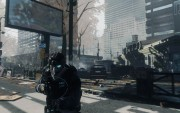 Tom Clancy's Ghost Recon: Future Soldier (2012/Update v1.3)