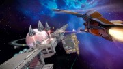 Starhawk (2012/RUS/EUR)