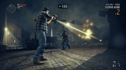 Alan Wake's American Nightmare (2012/RUS/ENG/RePack �� a1chem1st)