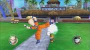 Dragon Ball Raging Blast 2 (2010/ENG/FULL)
