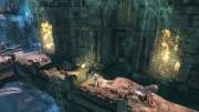 Lara Croft And The Guardian Of Light (2010/RUS/ENG/RePack от Fenixx)
