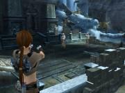 Tomb Raider: Legend (2006/RUS/ENG/RePack от R.G. Механики)