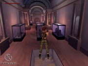 Tomb Raider: The Angel of Darkness (2003/RUS/ENG/RePack от R.G. Механики)