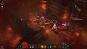 Diablo III (2012/RUS/ENG/Crack by REVOLT - Team Mooege)