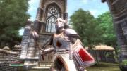 The Elder Scrolls IV: Oblivion - Gold Edition (2007/RUS/RePack от R.G. Механики)