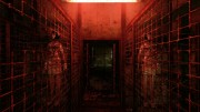 Silent Hill: Alchemilla (2015/RUS/ENG/RePack)