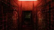 Silent Hill: Alchemilla (2015/RUS/ENG/No-Steam/Пиратка)