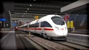 Train Simulator 2015 (2014/RUS/ENG/RePack)