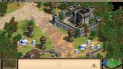 Age of Empires 2: HD Edition (2013) RePack