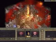 Age of Wonders Антология (1999-2004)