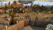 Age of Wonders 3: Deluxe Edition (2014) RePack