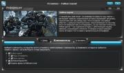 Endless Legend v.1.0.31 (2014/RUS/ENG/RePack от xatab)