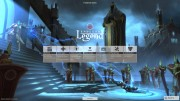 Endless Legend v.1.8.2 (2014/RUS/ENG/RePack от xatab)