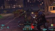 XCOM: Enemy Unknown v 1.0.0.11052 + 1 DLC (2012/RUS/Repack Fenixx)