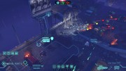 XCOM: Enemy Unknown (2012/ENG/Freeboot/XBOX360)