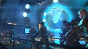 XCOM: Enemy Unknown (2012/RUS/4.21 CFW/FULL)