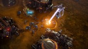 Grey Goo - Definitive Edition (2015/RUS/ENG/Лицензия)