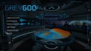 Grey Goo (2015/RUS/ENG/GER/RePack от xatab)