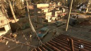 Dying Light: The Following Enhanced Edition v.1.27.0 + DLC (2015/RUS/ENG/RePack от xatab)