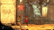 Woolfe: The Red Hood Diaries (2015/RUS/ENG/RePack �� R.G. ��������)