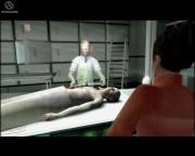 Fahrenheit (2005) RePack