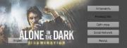 Alone in the Dark: Illumination Eldritch Edition (2015/ENG/RePack �� MAXAGENT)