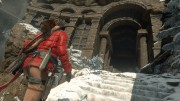 Rise of the Tomb Raider: 20 Year Celebration (2016/RUS/ENG/Steam-Rip)