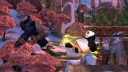 Kung Fu Panda: Showdown of Legendary Legends (2016/ENG/Лицензия)
