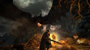 Dragon's Dogma: Dark Arisen (2016/ENG/Лицензия)