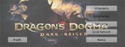Dragon's Dogma: Dark Arisen (2016/ENG/RePack �� MAXAGENT)