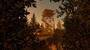 Firewatch [Update 15] (2016/RUS/ENG/��������)