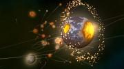 Universe Sandbox 2 v.22.1.1 (2015/RUS/ENG/RePack)