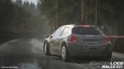 Sebastien Loeb Rally EVO (2016/ENG/Лицензия)