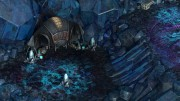 Torment Tides of Numenera (2017/RUS/ENG/Лицензия)