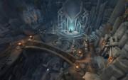 World of Warcraft: Legion (2017)